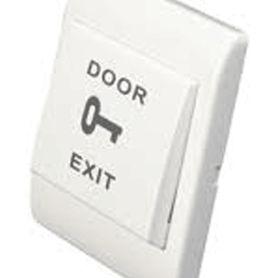 teclado acteck ac926577