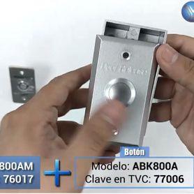 teclado hp n3r87aaabm