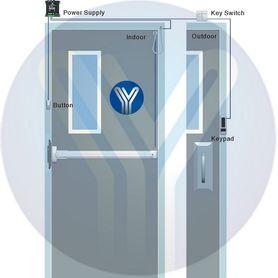 teclado logitech k380 multidevice