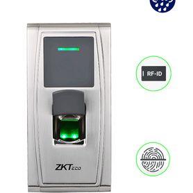 teclado multidevice bluetooth logitech k380