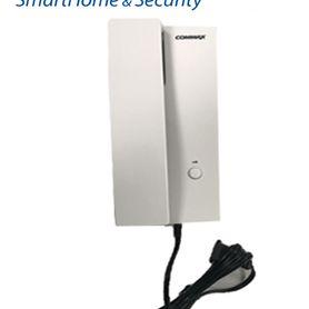 teclado microsoft lxn00003