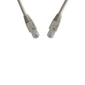 teclado perfect choice pc201014