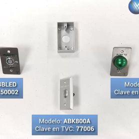 teclado gaming razer huntsman mini