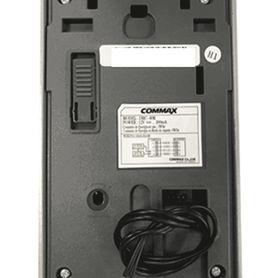 teclado gaming yeyian ytm28210b