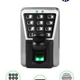 teléfono analógico panasonic kxts550meb