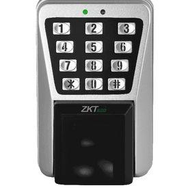 teléfono hibrido panasonic kxat7730x