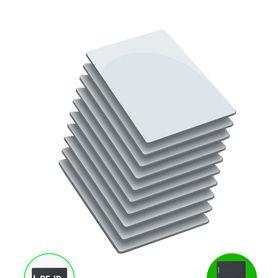 teléfono analógico panasonic kxts500meb