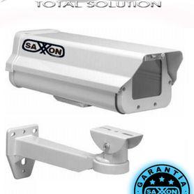 teléfono inalámbrico panasonic kxtg4112meb