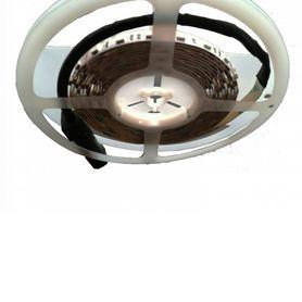 termómetro de pared ksa thwal1