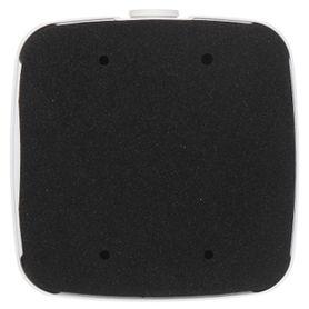 tóner kyocera tk1112