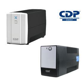 tóner kyocera tk1172