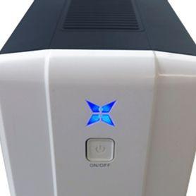 tóner kyocera tk3102