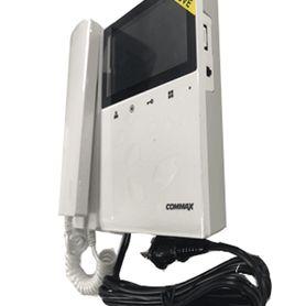 tóner kyocera tk6117