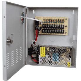 toner kyocera tk8317c