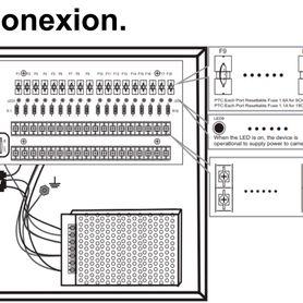 tóner kyocera 1t02r50us0