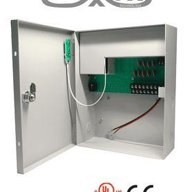 tóner kyocera 1t02r5cus0