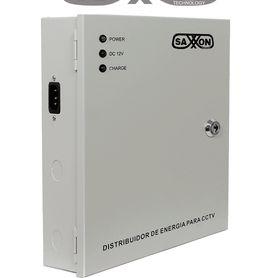 tóner kyocera tk411