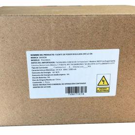 ventilador naceb technology na0920v