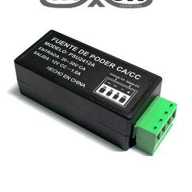 ventilador para gabinete naceb technology na0920r