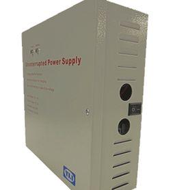 windows 10 pro microsoft esd