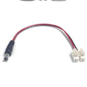 laptop dell 3y3x2