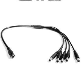impresora de etiquetas bixolon slptx400g