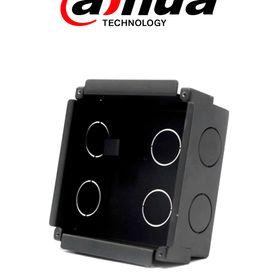 sensor fotoeléctrico de humo y temperatura 4 hilos interlogix 541nbxt compatible con cualquier panel de alarma del mercado
