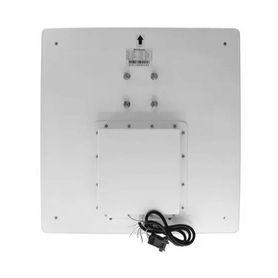 protector contra sobretensiones folksafe fssp3001vpd protege contra sobretensiones 10ka en videobnc 20ka en voltaje y 10ka en d