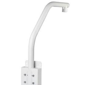 cable video hdmi enson enshdmicb1m 1mt machomacho